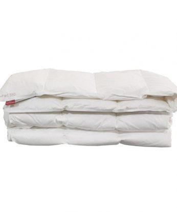 comfort 550 2