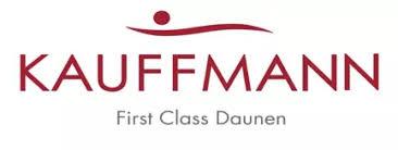 logo kauffmann