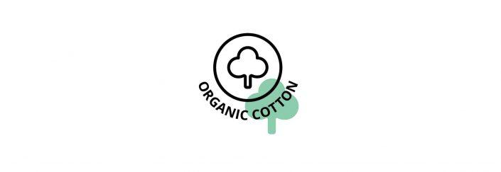 organic-cotton2_1280x1280@2x