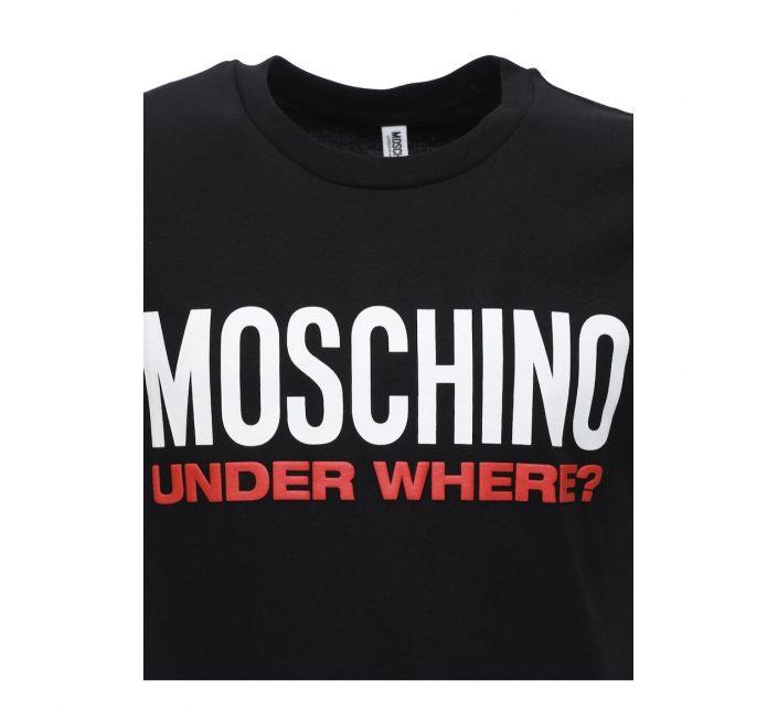 t shirt moschino underwhere 2