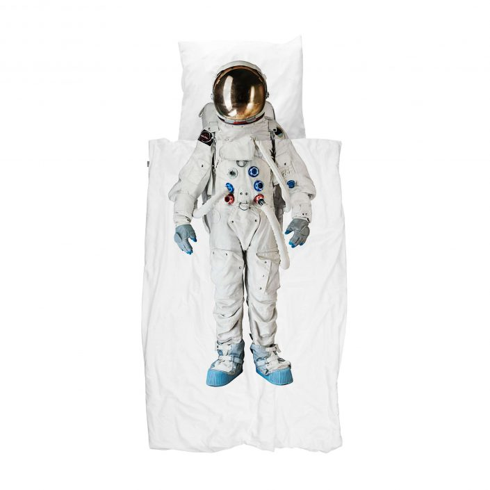 topshot-1-persoons_astronaut_2018_1280x1280@2x