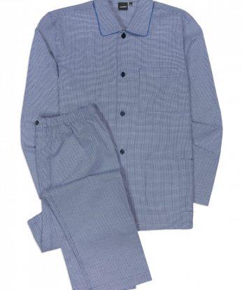 j015n7-115f-pigiama-classico-in-pregiato-tessuto-jacquard