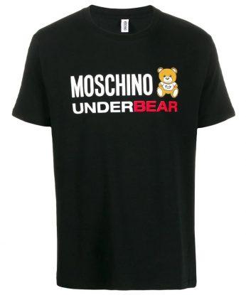 t-shirt-underbear-a1914-8103-moschino