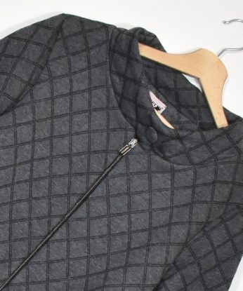 harlem-giacchetto-pepita 1