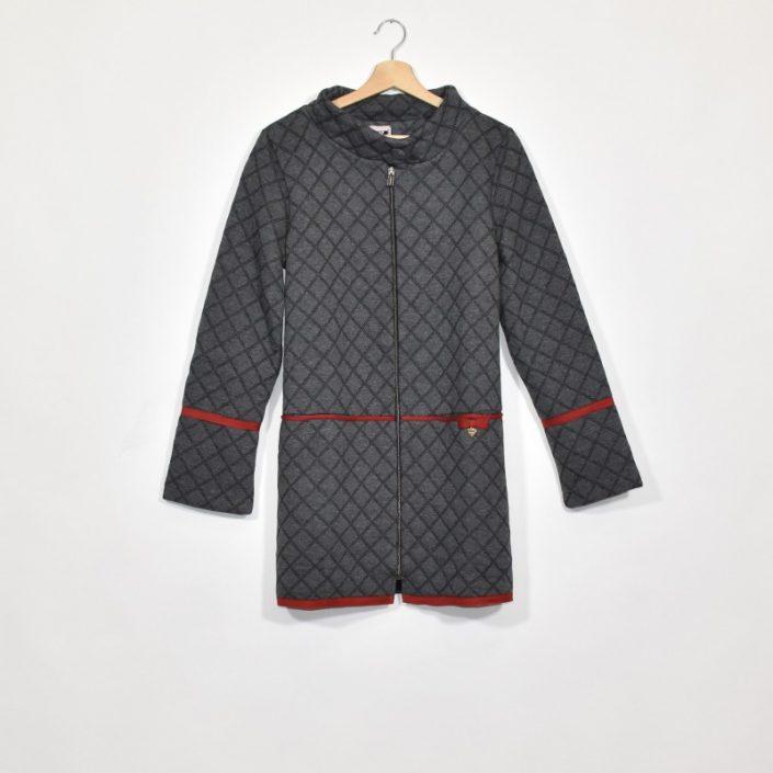 harlem-giacchetto-pepita 2
