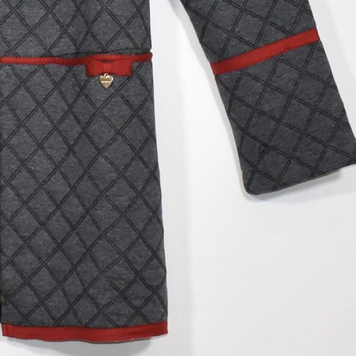 harlem-giacchetto-pepita
