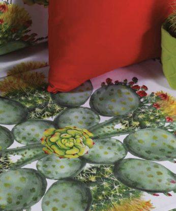 cactus tovaglia 1