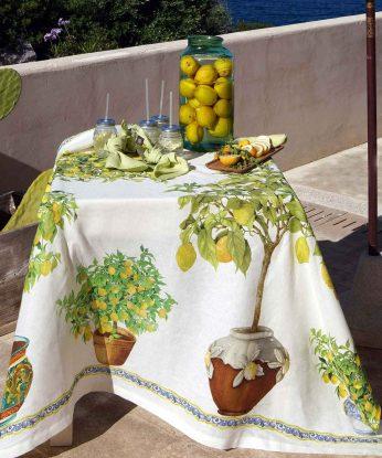 tavola-limonaia