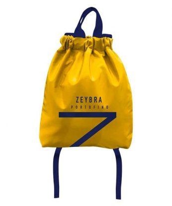 zeybra-sacca-giallo-aux007-giallo-principale