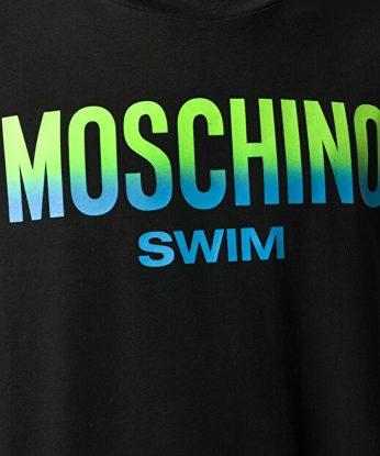 MOSCHINO-U.A1902-2303-2