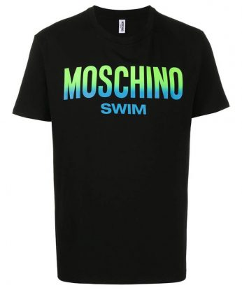 Moschino-A1902-2303-555-a