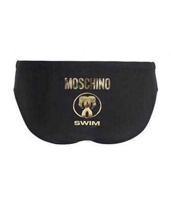 Moschino-A6127-5211-555-b
