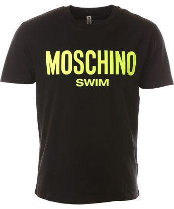 mosmsw-a1903-large-1