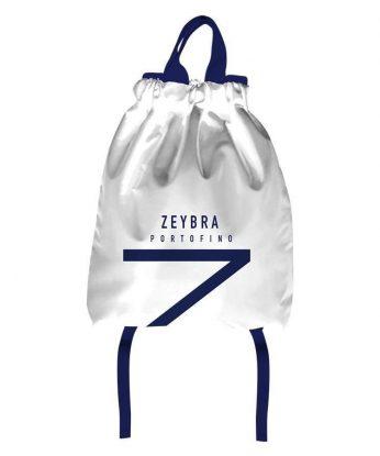 zeybra-sacca-bianco-aux007-bianco-principale