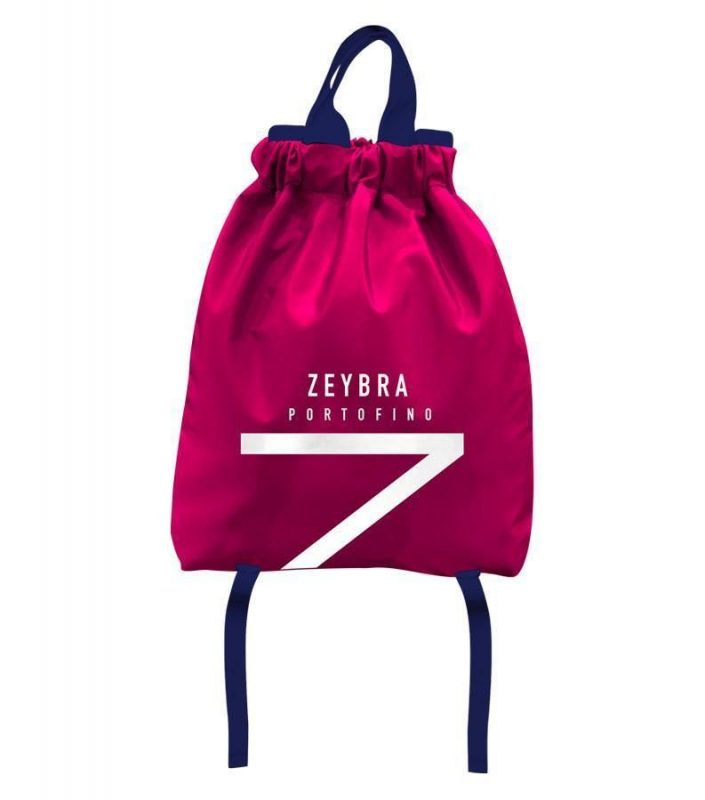 zeybra-sacca-fuxia-aux007-fuxia-principale