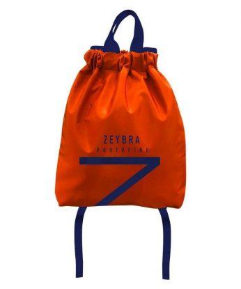 zeybra-sacca-orange-aux007-orange-principale