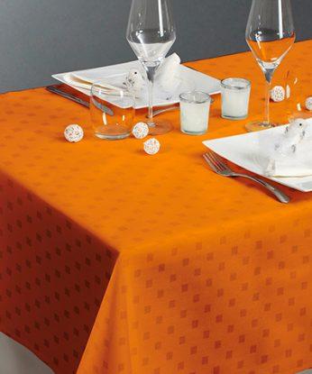 Damina-Arancione