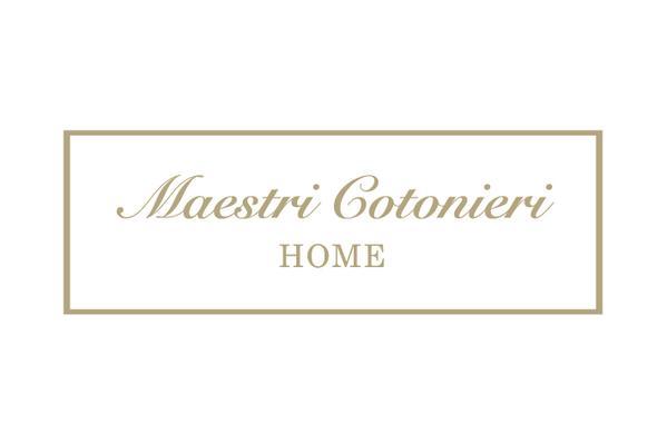 maestri cotonieri logo