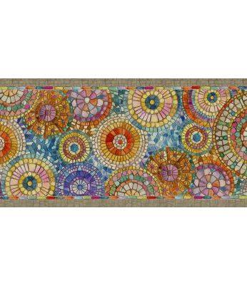 monreale tappeto 1