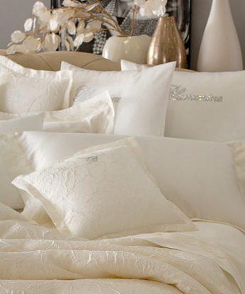 taylor cuscino