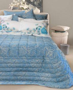 blumarine julia-copriletto-705x868